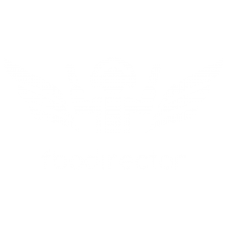 FBO Director Blog