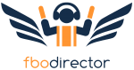 FBO Director Logo